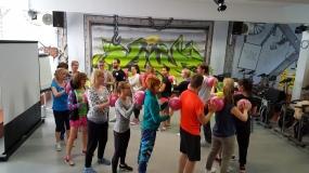 Foto_ACE_Wuppertal_Gym