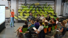 Foto_ACE_Wuppertal_Workshop