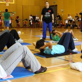Fotos Desporto UM (3)