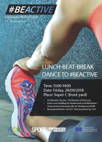LunchBeatBreak2018_ACE_Flyer_Seite_1