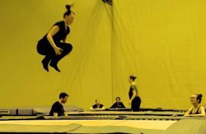 Jumping_BUW