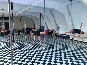 pole_dance_2