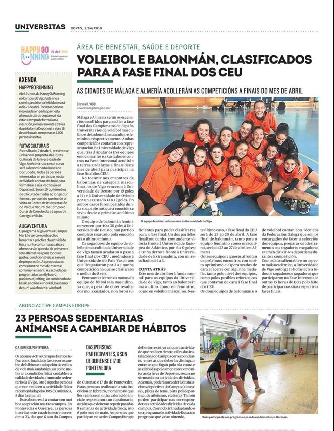 vigo news 1